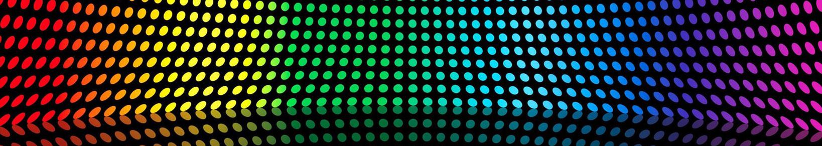 -spectrum-water-droplet-tablet-phone-wallpaper-background-equalizer-c-e-ibackgroundz.com