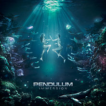 Pendulum are masters of smart mix dynamics